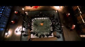 Kill Bill2