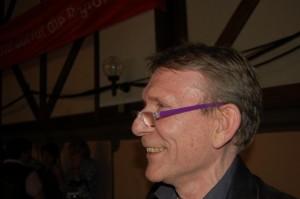 K1024_Klaus Haselhoff
