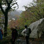 Bergischer Wanderweg_1